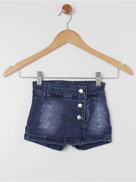 138337-short-jeans-deby-azul.01