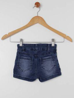 138337-short-jeans-deby-azul.02