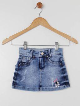 138340-saia-jeans-escapade-azul.01