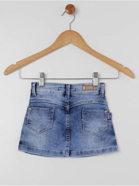 138340-saia-jeans-escapade-azul.02