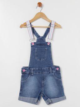 138411-jardineira-jeans-bimbus-azul
