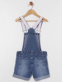 138411-jardineira-jeans-bimbus-azul2