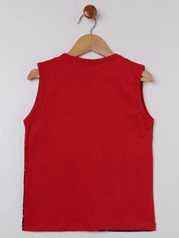 138164-camiseta-reg-spiderman-vermelho3
