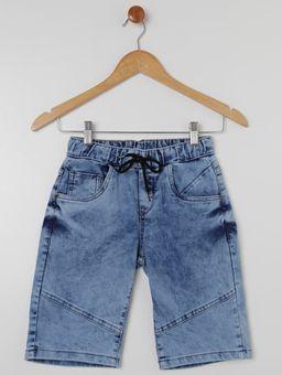 138437-bermuda-jeans-juv-gangster-azul-delave2