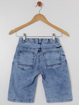 138437-bermuda-jeans-juv-gangster-azul-delave3