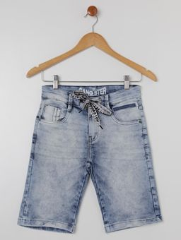 138439-bermuda-jeans-juv-gangster-azul2