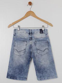 138439-bermuda-jeans-juv-gangster-azul3