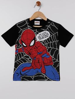 138166-camiseta-reg-spiderman-est-preto.01
