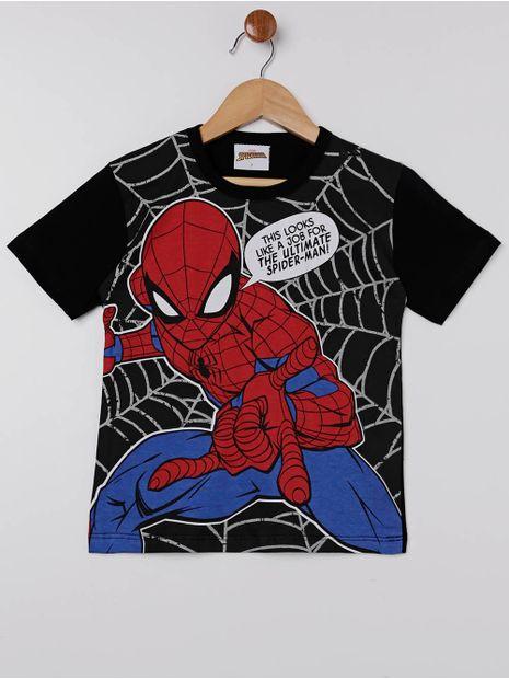 138166-camiseta-reg-spiderman-est-preto.01