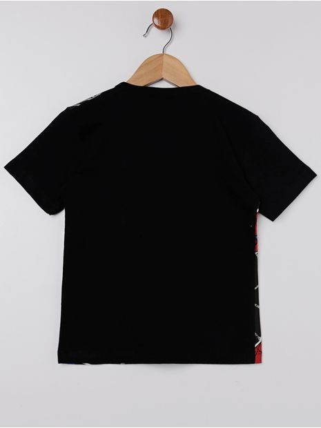 138166-camiseta-reg-spiderman-est-preto.02