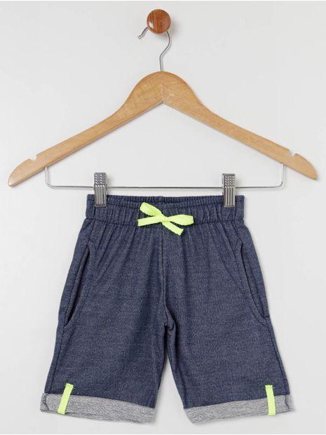 138478-bermuda-patota-toda-mol-jeans-medieval2