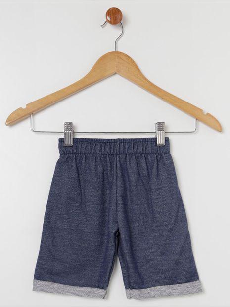 138478-bermuda-patota-toda-mol-jeans-medieval3