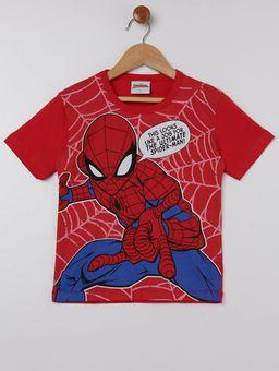 138166-camiseta-spiderman-est-vermelho.01