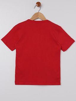 138166-camiseta-spiderman-est-vermelho.02