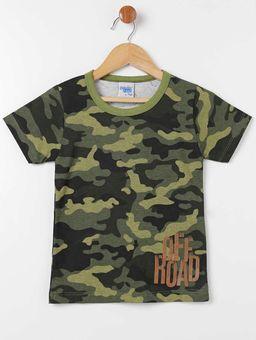 138479-camiseta-patota-toda-camu-militar.01