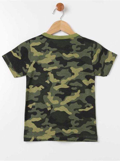 138479-camiseta-patota-toda-camu-militar.02