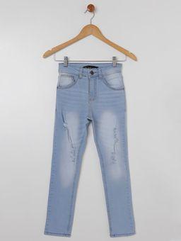 138484-calca-jeans-juv-vels-azul-delave2
