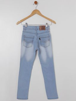 138484-calca-jeans-juv-vels-azul-delave3