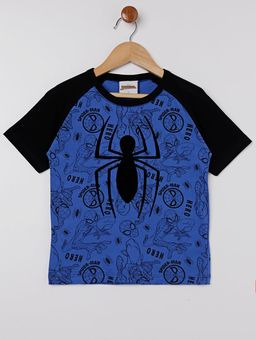 138167-camiseta-spiderman-est-azul.01