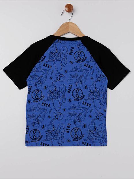 138167-camiseta-spiderman-est-azul.02