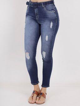 139707-calca-jeans-mokkai-cinto-azul1