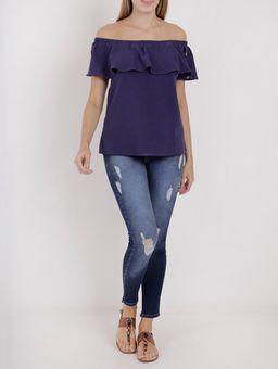 139707-calca-jeans-mokkai-cinto-azul3