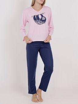 139366-pijama-izitex-rosa-bebe-marinho2