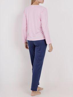 139366-pijama-izitex-rosa-bebe-marinho