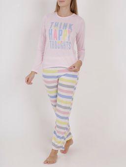 139384-Pijama-estrela-el-uar-est-think-happy-rosa.01