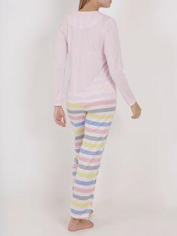 139384-Pijama-estrela-el-uar-est-think-happy-rosa.02