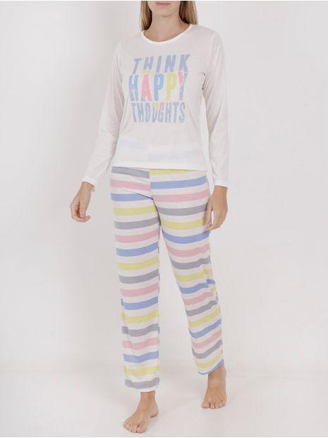139384-pijama-estrela-luar-marfim2
