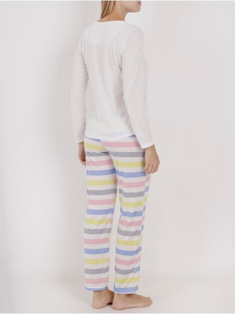 139384-pijama-estrela-luar-marfim1