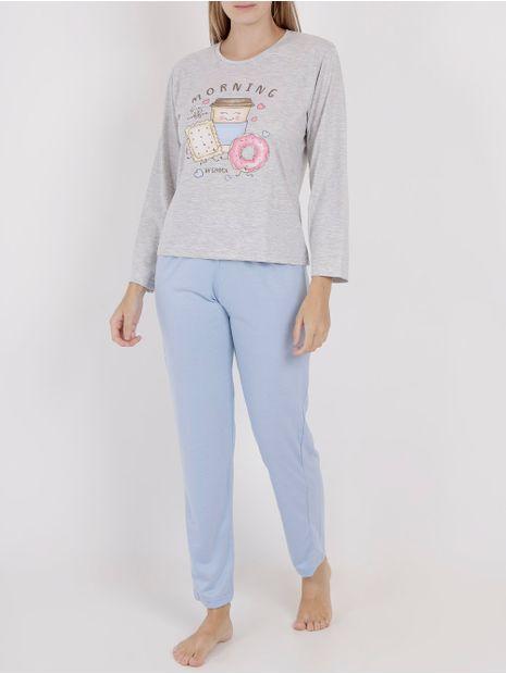139365-pijama-izitex-mescla-azul2