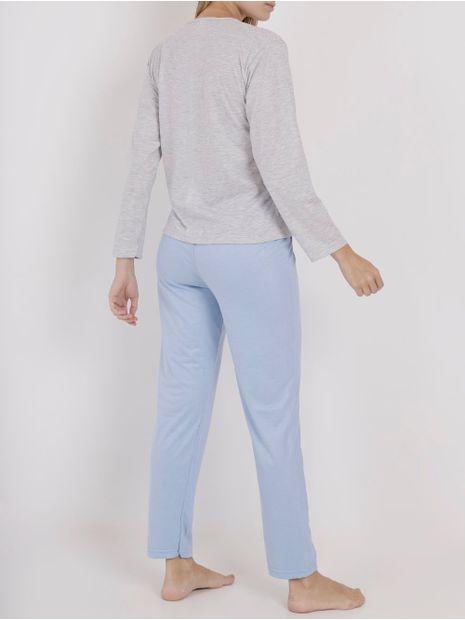 139365-pijama-izitex-mescla-azul