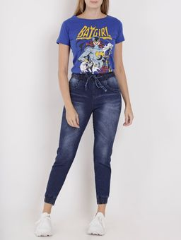 136868-camiseta-adulto-side-way-azul
