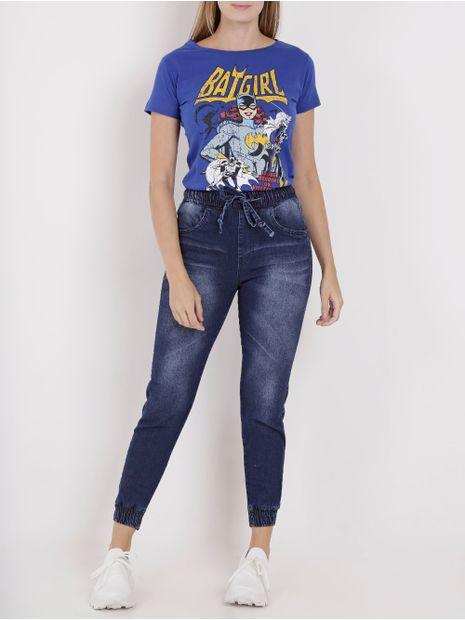 136868-camiseta-adulto-side-way-azul