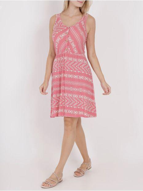 137548-Vestido-adulto-lecimar-rosa2