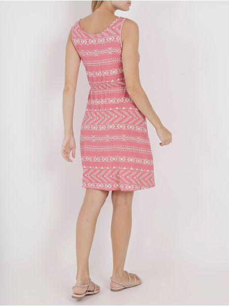 137548-Vestido-adulto-lecimar-rosa