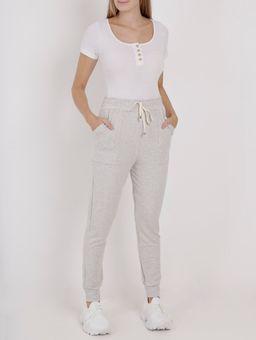 137589-colant-adulto-fitwell-canelado-branco