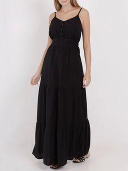 138404-vestido-autentique-preto2
