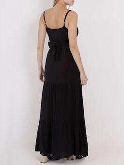 138404-vestido-autentique-preto