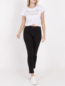 138077-blusa-puro-glamour-branco