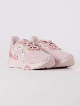 138601-tenis-lifestyle-fila-rosa-claro-bege-cobre