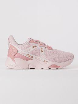 138601-tenis-lifestyle-fila-rosa-claro-bege-cobre4