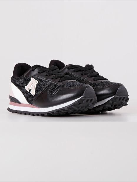 139858-tenis-addan-preto-branco-rosa-candy