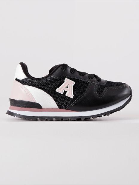 139858-tenis-addan-preto-branco-rosa-candy4