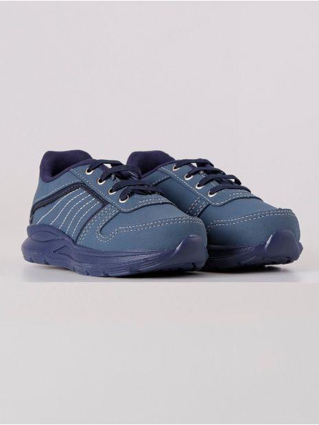 139862-tenis-bebe-krisle-azul-jean-marinho