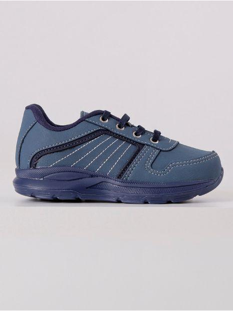 139862-tenis-bebe-krisle-azul-jean-marinho4
