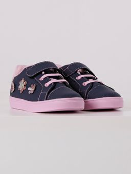 139873-tenis-bebe-krisle-blue-rosa