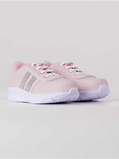 139878-tenis-bebe-krisle-rosa-mini